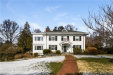 Photo of 25 Woodland Place, Scarsdale, NY 10583 (MLS # 4809982)