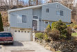 Photo of 629 Scarsdale Road, Yonkers, NY 10707 (MLS # 4809988)