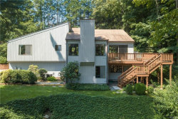Photo of 588 Douglas Road, Chappaqua, NY 10514 (MLS # 4810045)