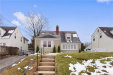 Photo of 11 Cypress Road, Eastchester, NY 10709 (MLS # 4810063)