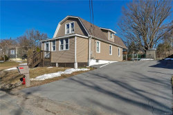 Photo of 107 Bellevernon Avenue, Middletown, NY 10940 (MLS # 4810072)