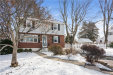Photo of 28 Wall Avenue, Valhalla, NY 10595 (MLS # 4810092)