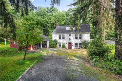 Photo of 1300 Hardscrabble Road, Chappaqua, NY 10514 (MLS # 4810153)
