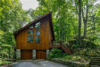 Photo of 42 Fox Den Road, Mount Kisco, NY 10549 (MLS # 4810179)