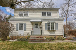 Photo of 159 Brightwood Avenue, Pearl River, NY 10965 (MLS # 4810188)