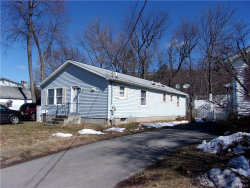 Photo of 59 Erie Street, Port Jervis, NY 12771 (MLS # 4810366)