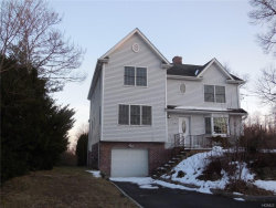 Photo of 10 Southwood Place, White Plains, NY 10607 (MLS # 4810371)