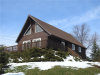 Photo of 135 Cider Mill Loop, Wappingers Falls, NY 12590 (MLS # 4810377)