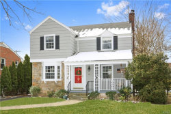 Photo of 44 Sprague Road, Scarsdale, NY 10583 (MLS # 4810397)