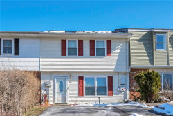 Photo of 36 Black Stallion Court, Middletown, NY 10940 (MLS # 4810409)