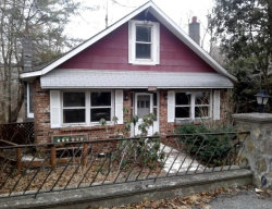 Photo of 204 Hill And Dale Road, Carmel, NY 10512 (MLS # 4810429)