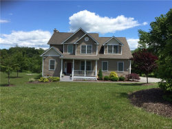 Photo of 6 Twin Ponds Court, Stormville, NY 12582 (MLS # 4810430)