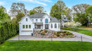 Photo of 16 South Crescent Drive, Elmsford, NY 10523 (MLS # 4810513)