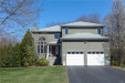 Photo of 2410 Rela Lane, Yorktown Heights, NY 10598 (MLS # 4810568)