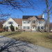 Photo of 19 Albertanna Court, Hopewell Junction, NY 12533 (MLS # 4810597)