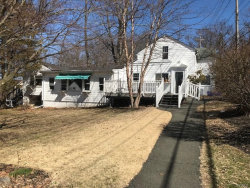 Photo of 428 Storms Road, Valley Cottage, NY 10989 (MLS # 4810601)