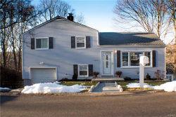 Photo of 1542 East Boulevard, Peekskill, NY 10566 (MLS # 4810607)