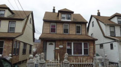 Photo of 11004 204 Street, call Listing Agent, NY 11412 (MLS # 4810623)
