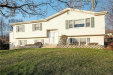 Photo of 12 Robin Court, Congers, NY 10920 (MLS # 4810636)