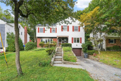 Photo of 223 Albemarle Road, White Plains, NY 10605 (MLS # 4810649)