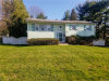 Photo of 8 Glenmere Court, Airmont, NY 10952 (MLS # 4810694)