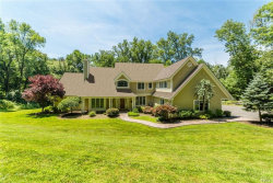 Photo of 15 Overlook Drive, Bedford Corners, NY 10549 (MLS # 4810700)