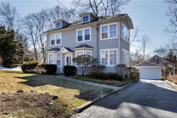 Photo of 20 Rutland Street, Mount Kisco, NY 10549 (MLS # 4810771)