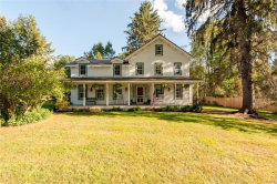 Photo of 1548 Beaverkill Road, Livingston Manor, NY 12758 (MLS # 4810780)