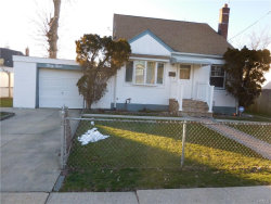 Photo of 33 Clyde Avenue, call Listing Agent, NY 11550 (MLS # 4810786)