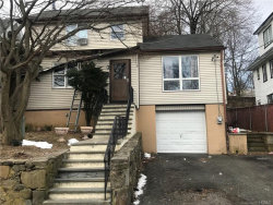 Photo of 7 Washington Avenue, White Plains, NY 10606 (MLS # 4810793)
