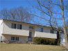 Photo of 3 Pauline Court, Spring Valley, NY 10977 (MLS # 4810818)