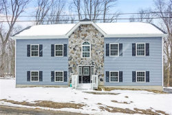 Photo of 16 Hill View Drive, New Windsor, NY 12553 (MLS # 4810852)