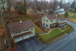 Photo of 73 Sands Avenue, Milton, NY 12547 (MLS # 4810854)
