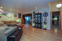 Photo of 11 Eberling Drive, New City, NY 10956 (MLS # 4810881)