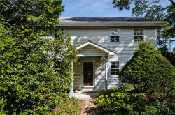 Photo of 77 Maple Avenue, Chappaqua, NY 10514 (MLS # 4810883)