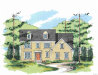 Photo of TBD Dawson (Lot 141) Court, Poughkeepsie, NY 12603 (MLS # 4810902)
