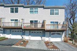 Photo of 4 Patterson Drive, West Haverstraw, NY 10993 (MLS # 4810979)