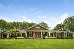 Photo of 1 The Knoll, Armonk, NY 10504 (MLS # 4810986)