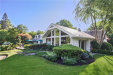 Photo of 41 Winged Foot Drive, Larchmont, NY 10538 (MLS # 4811028)