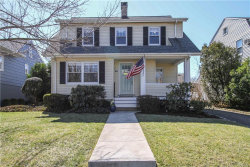 Photo of 45 Elm Avenue, Larchmont, NY 10538 (MLS # 4811048)