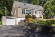 Photo of 10 Fowlerhouse Road, Wappingers Falls, NY 12590 (MLS # 4811086)