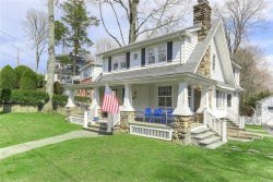 Photo of 50 Clover Road, Larchmont, NY 10538 (MLS # 4811099)