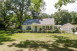 Photo of 15 Shady Dell Road, Millbrook, NY 12545 (MLS # 4811110)