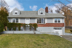 Photo of 305 Betsy Brown Road, Rye Brook, NY 10573 (MLS # 4811130)