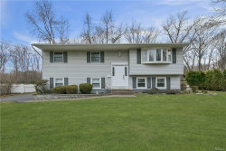 Photo of 8 Michael Drive, Blauvelt, NY 10913 (MLS # 4811132)