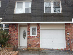 Photo of 10 Cindy Lane, Middletown, NY 10941 (MLS # 4811136)