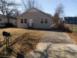 Photo of 70 South 23 Street, call Listing Agent, NY 11798 (MLS # 4811150)