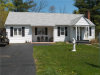 Photo of 9 Nee Avenue, New Windsor, NY 12553 (MLS # 4811174)