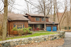 Photo of 90 East Mountain Road, Cold Spring, NY 10516 (MLS # 4811208)
