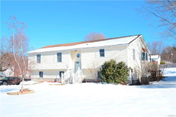 Photo of 10 Wedgewood, Middletown, NY 10940 (MLS # 4811219)